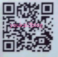 DSC_5174