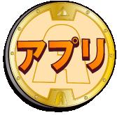 medal_frend