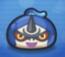 onigama