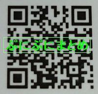 DSC_2568