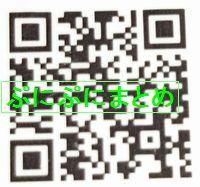 DSC_2571