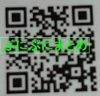 DSC_2573