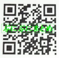 DSC_2576