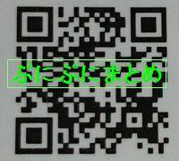 DSC_2577