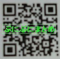 DSC_2583