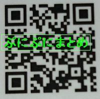 DSC_2589