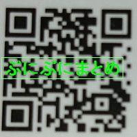 DSC_2590