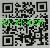 DSC_2591