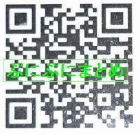 DSC_2596