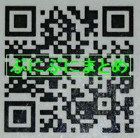 DSC_2597