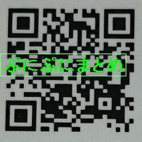 DSC_2601