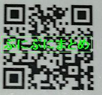 DSC_2603