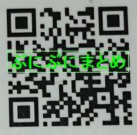 DSC_2605