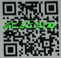 DSC_2606