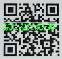 DSC_2613