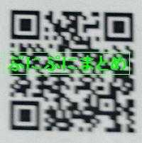 DSC_2614