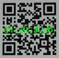 DSC_2617