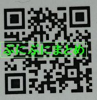 DSC_2618
