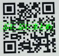 DSC_2623