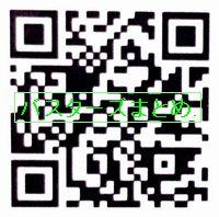 IMG_20150912_145137